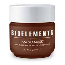 Amino Mask