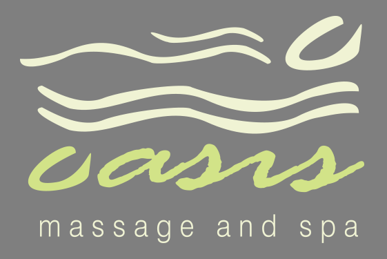 Oasis Massage & Spa
